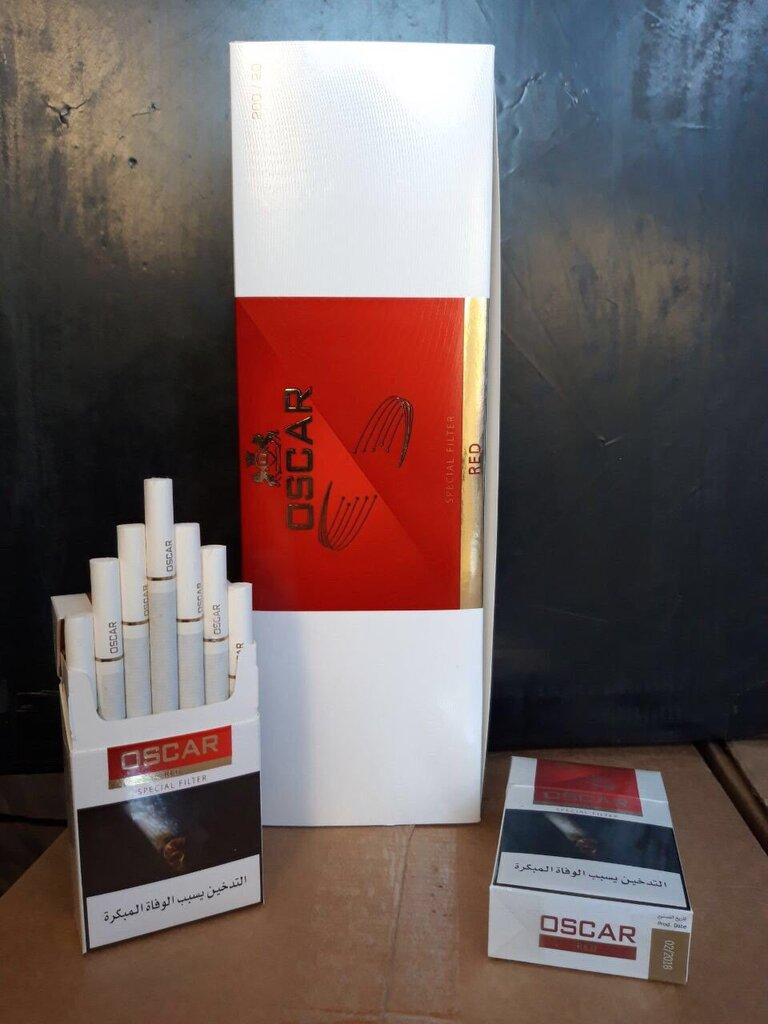 Табачные изделия оптом в нижнем новгороде купить табак для сигарет онлайн
