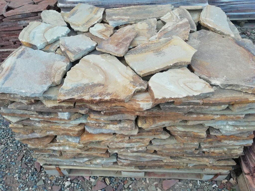 фотографии природного камня сланца чемал состоит топки