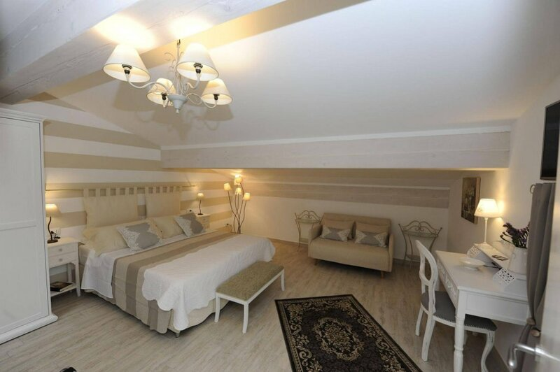 Bed & Breakfast Corte Caselle