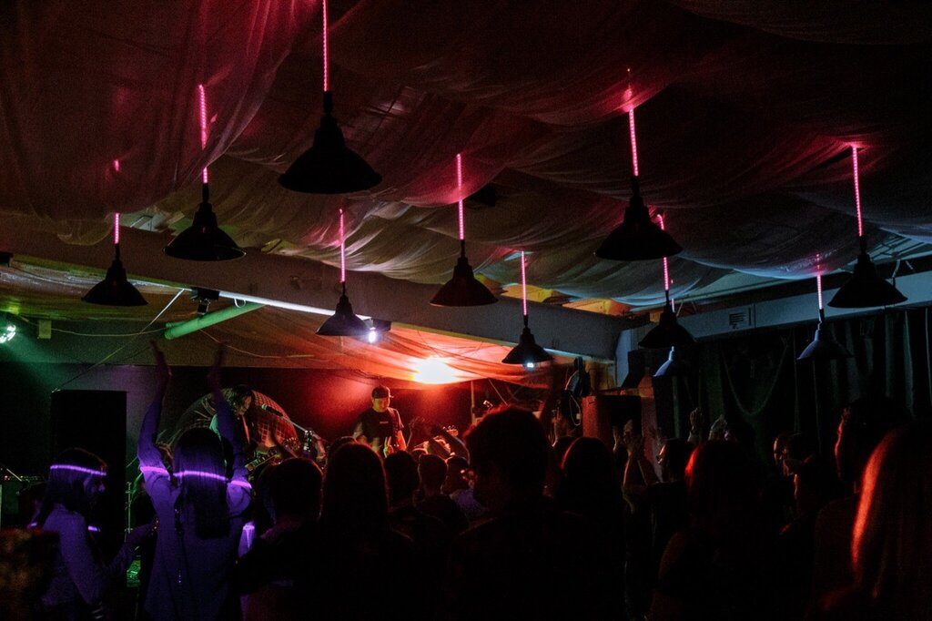 Биробиджан ночные клубы ночной клуб город в канске город