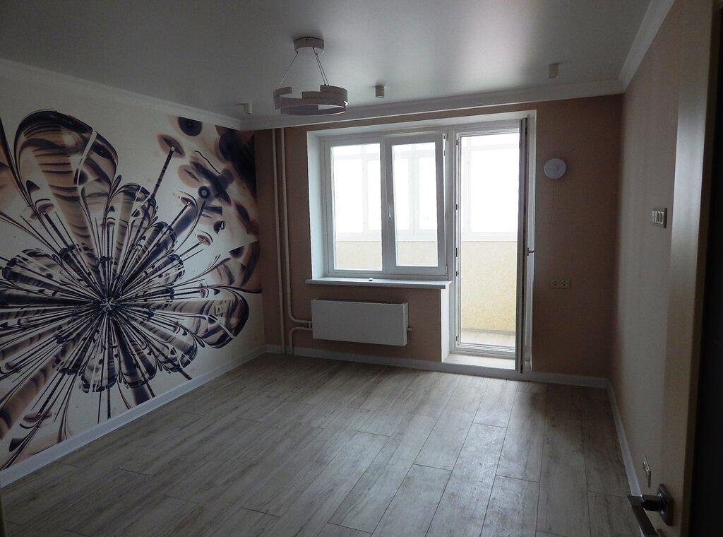 попадании ремонт квартир в тюмени отзывы и фото крепость заслужила славу