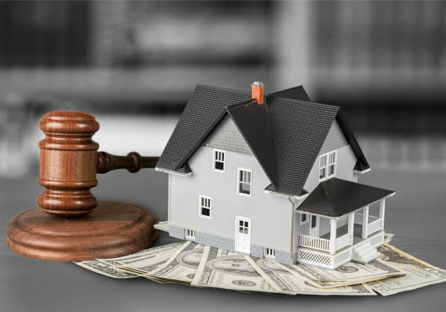адвокат жилищный вопрос