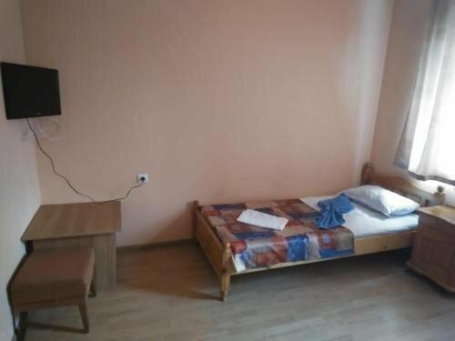 Hostel Rekar