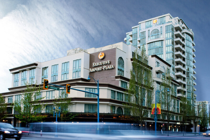 Royal Hotel Calgary, Trademark Collection by Wyndham