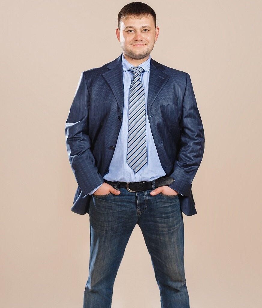 автоюрист красноярск бесплатная консультация