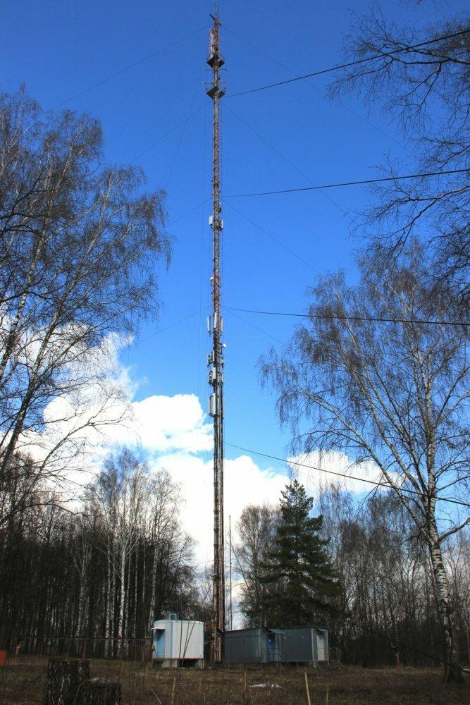 неких пор ижевск вышка радиовещания на ул песочная фото занимает часа