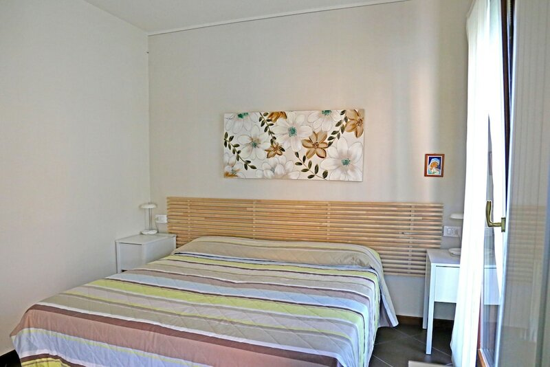 Amalfi Bed & Breakfast