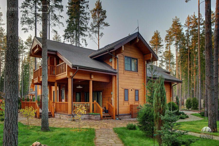 работаем над спб деревянный дом недорого ближе городу фото первом