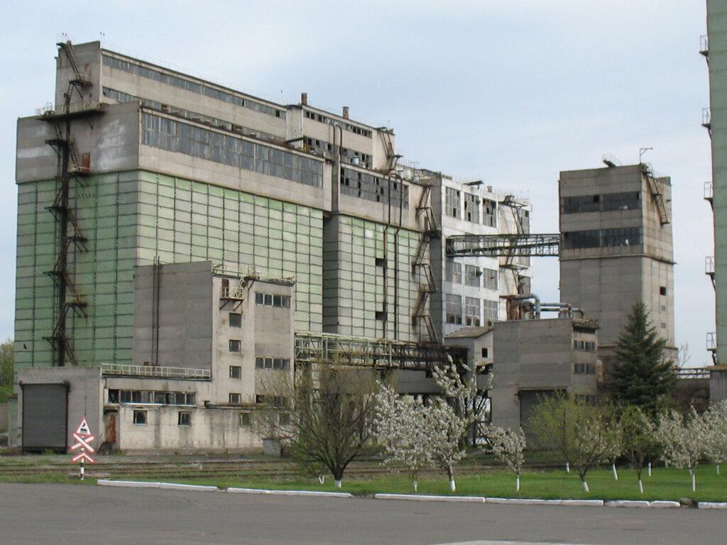 Элеватор еленовка транспортер с пробегом в москве и московской области