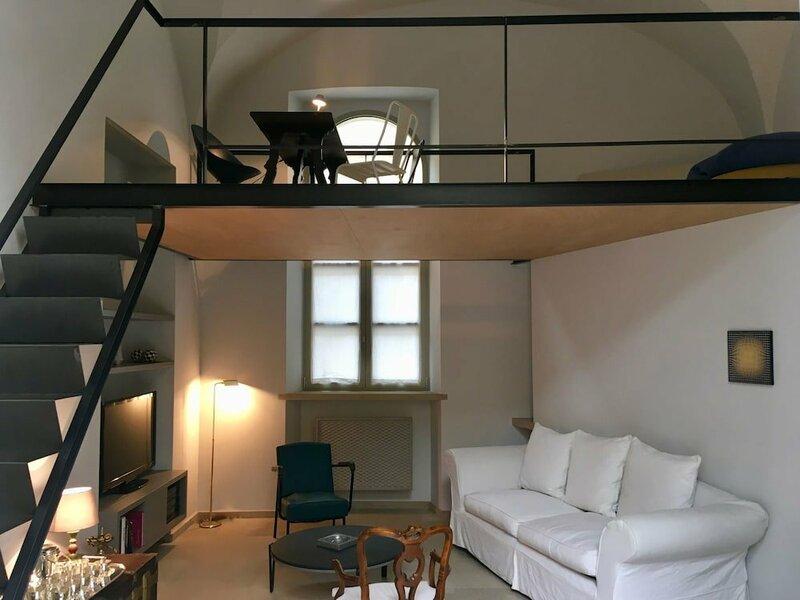 BBarocco Luxury Accommodations