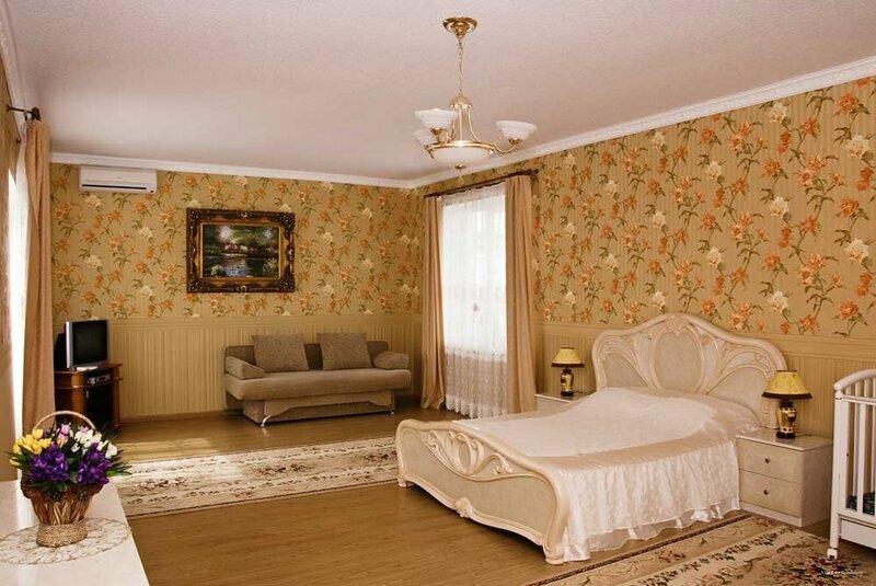 Villa Artur Guesthouse