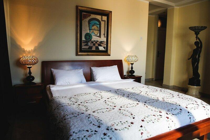 Hotel Bojatours