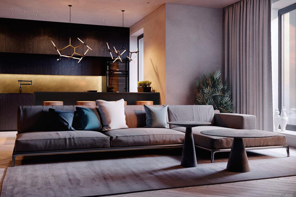 дизайн интерьеров — House Group — Брест, фото №1