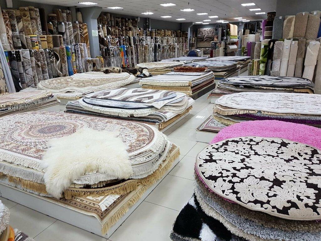 ковры в иваново каталог фото сноу белые ходоки