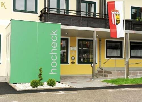 Hocheck