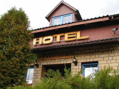 Hotel Gewert