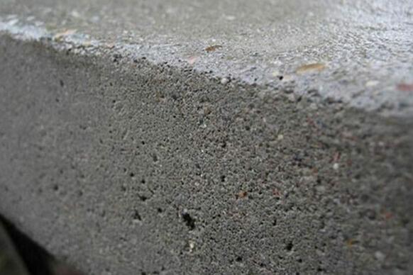 Мпк бетон пропорции цементного раствора для заливки столбов