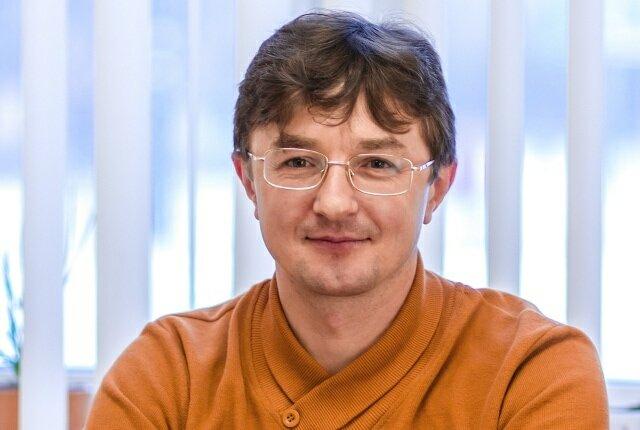 психологическая служба — Психолог Александр Федоров — Минск, фото №2