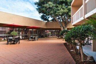 Courtyard by Marriott Oxnard Ventura