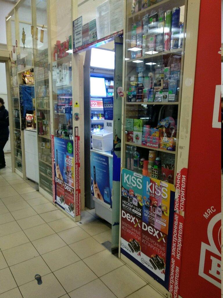 Москва магазин табачных изделий электронные сигареты маскинг заказать