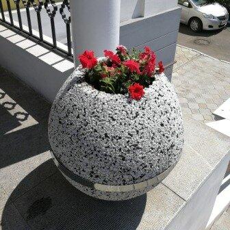 Бетон лермонтова резка бетона смета