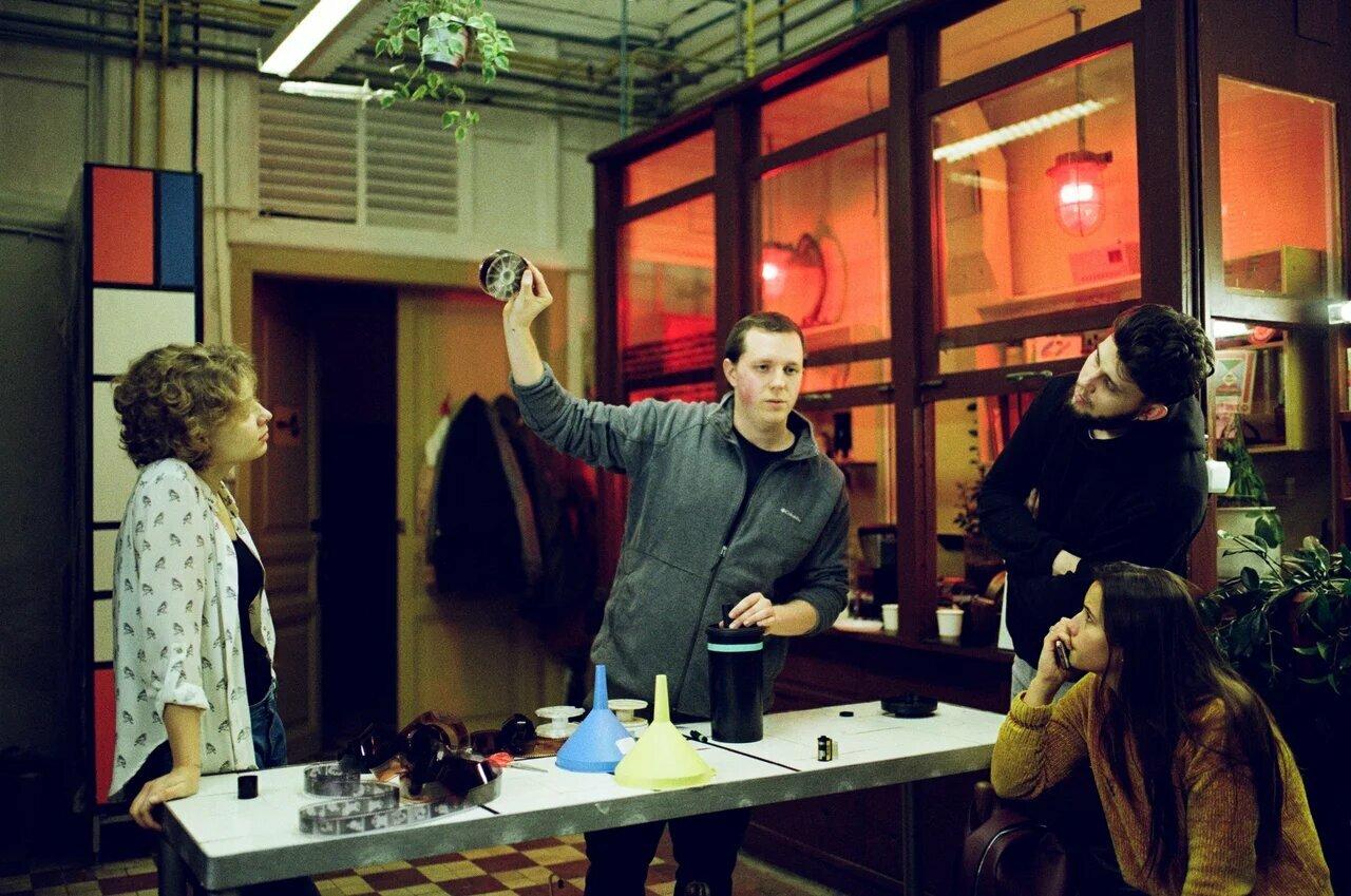 древесина имеет известные фотолаборатории в москве крутые видео фото