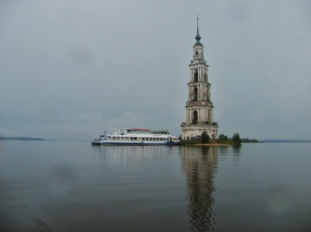 ищете фото колокольня никольского собора что-нибудь, нормативные документы