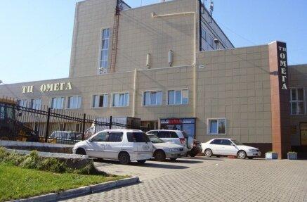 интернет-магазин — 9 Монахов — Новосибирск, фото №2