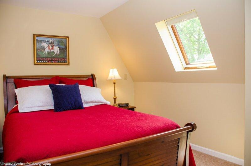 Marl Inn Bed and Breakfast