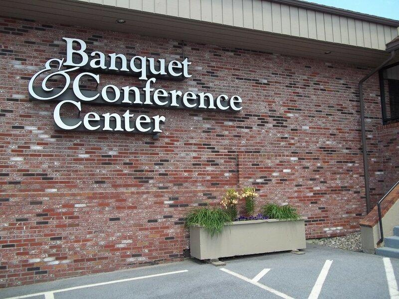 Bangor Motor Inn & Conference Center