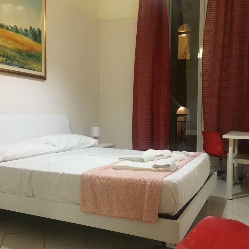 Sweet Porto Rooms