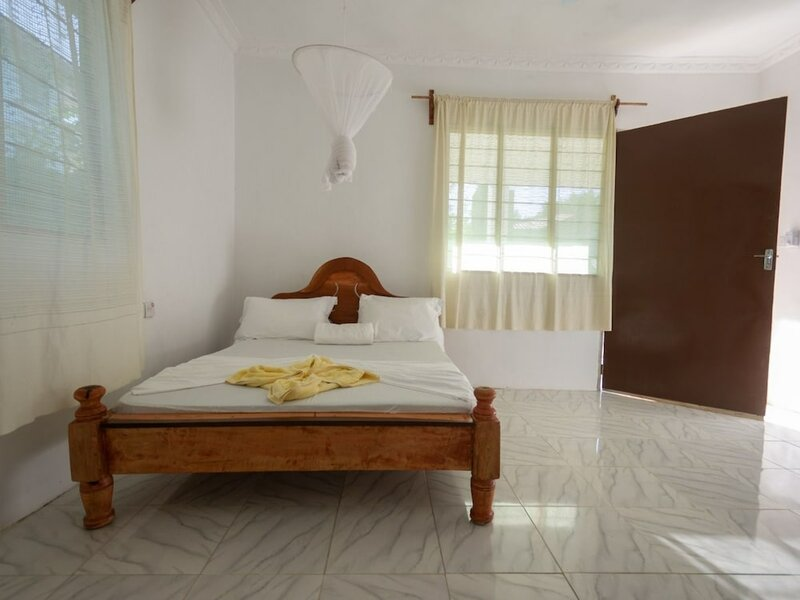 Relax House Homestay