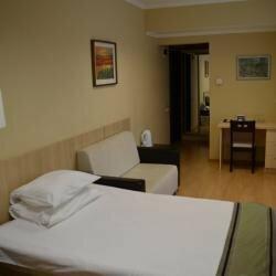 гостиница — Hayat — Елабуга, фото №2