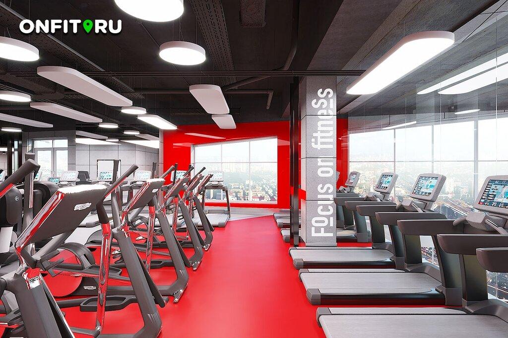 клубы world class адреса в москве