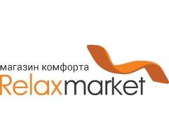 массажное оборудование — Relax-Market — Москва, фото №7