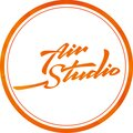 Аир Студио, Заказ ведущих на мероприятия в Городском округе Новомосковск
