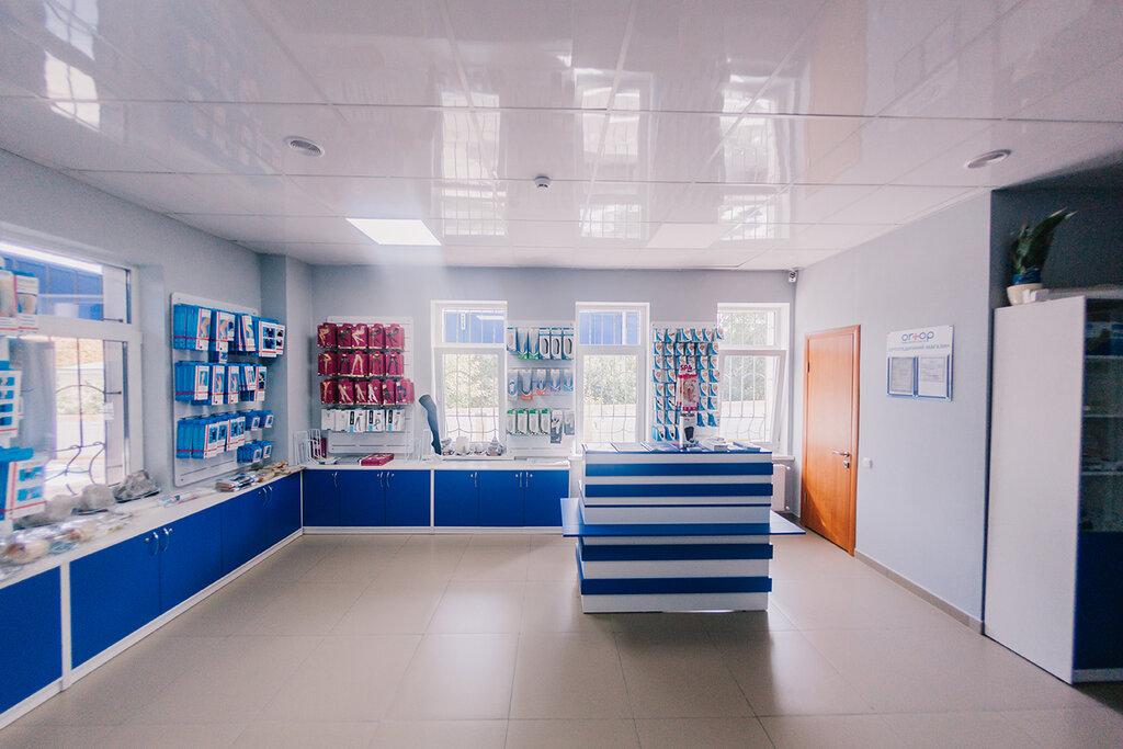 картинки ортопедического салона часть содержания