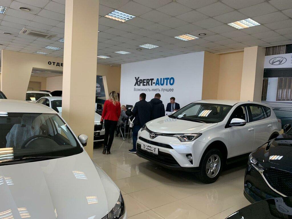 Москва автосалон эксперт отзывы honda cr v автосалон москва