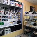 Сервисный центр Заправкино Таганрог, Копировальные работы в Городском округе Таганрог