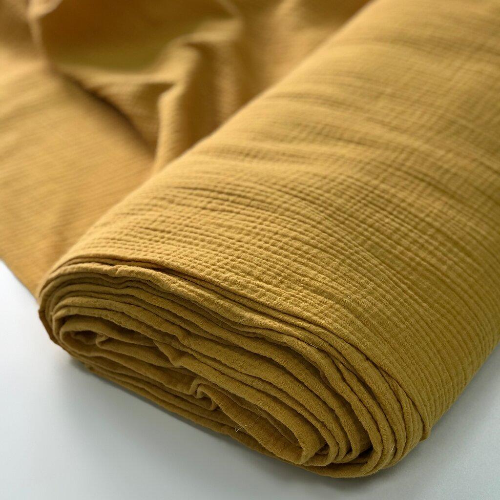 7db835e0 магазин ткани — Pro100tkani.ru - Интернет-магазин тканей и фурнитуры для  рукоделия —