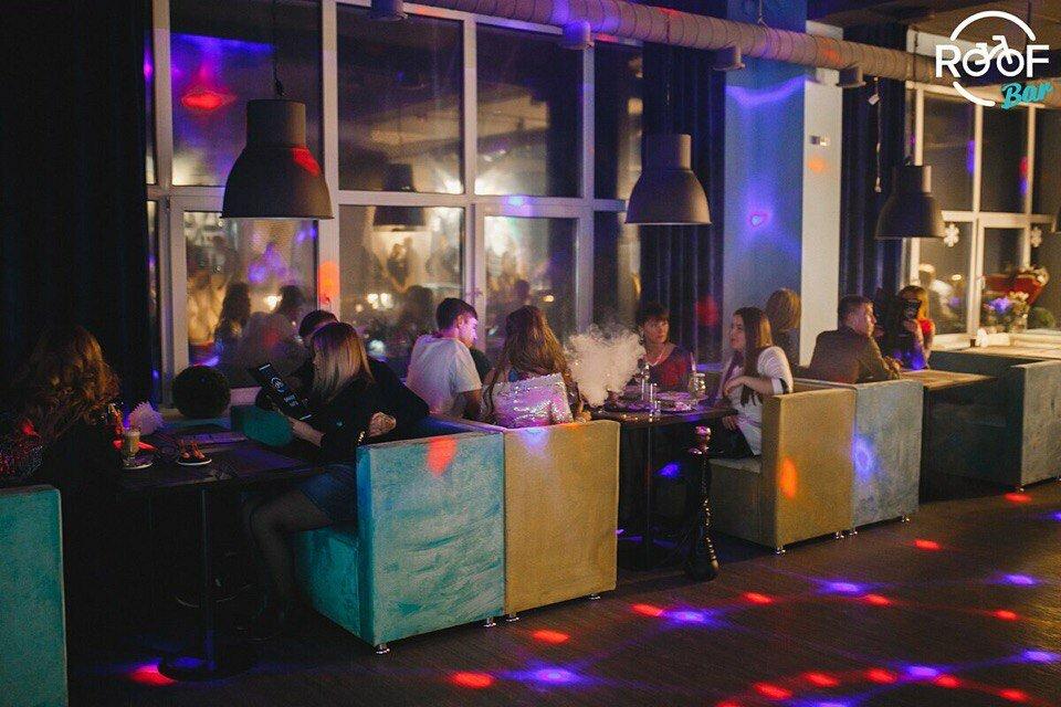 Нововятск клуб ночной секс на закрытых вечеринках в клубе