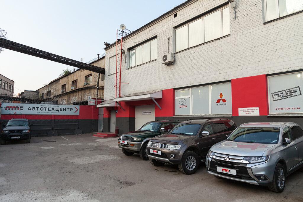 Мицубиси клуб в москве все ночные клубы в астане