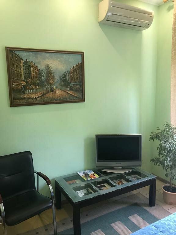 гостиница — Софи — Пермь, фото №10