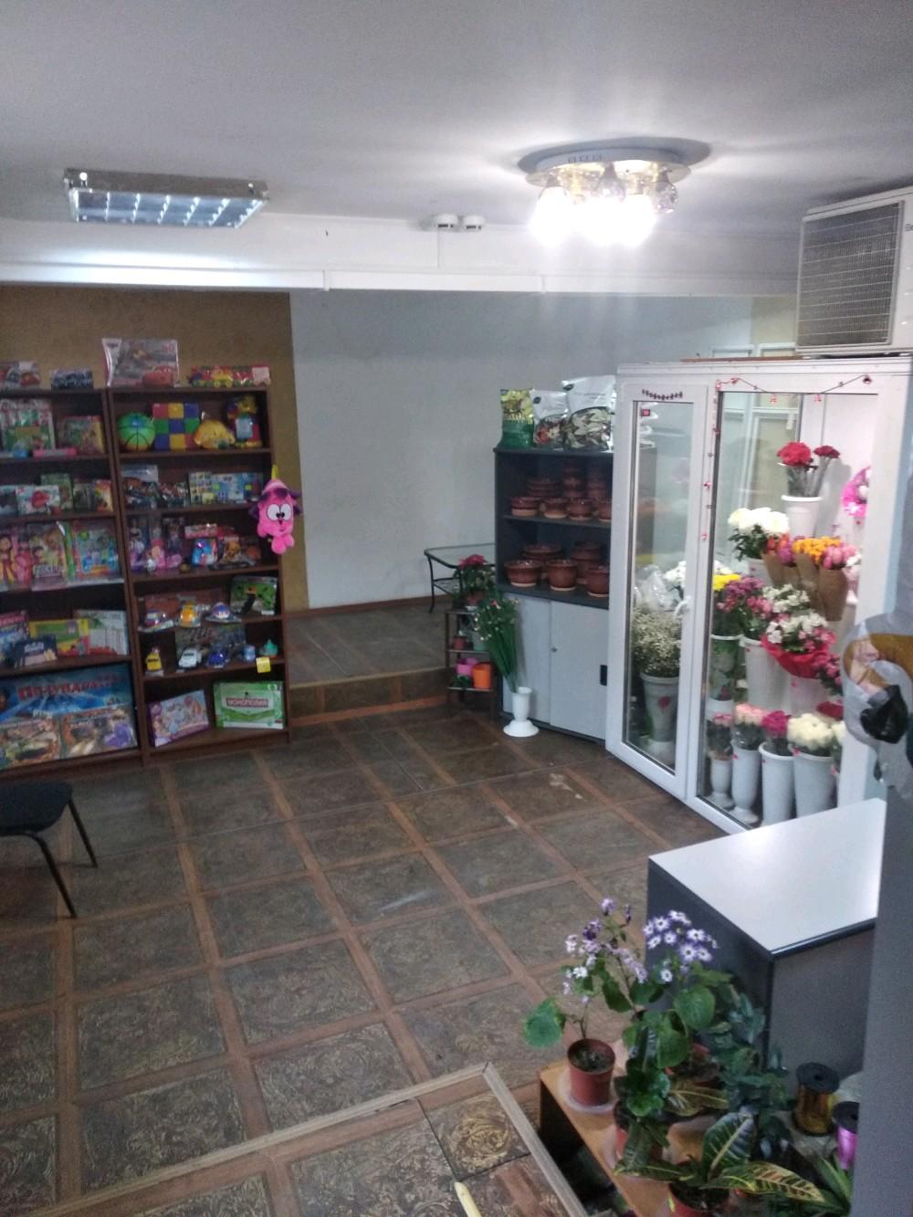 Букетов, магазин цветов в омске с доставкой