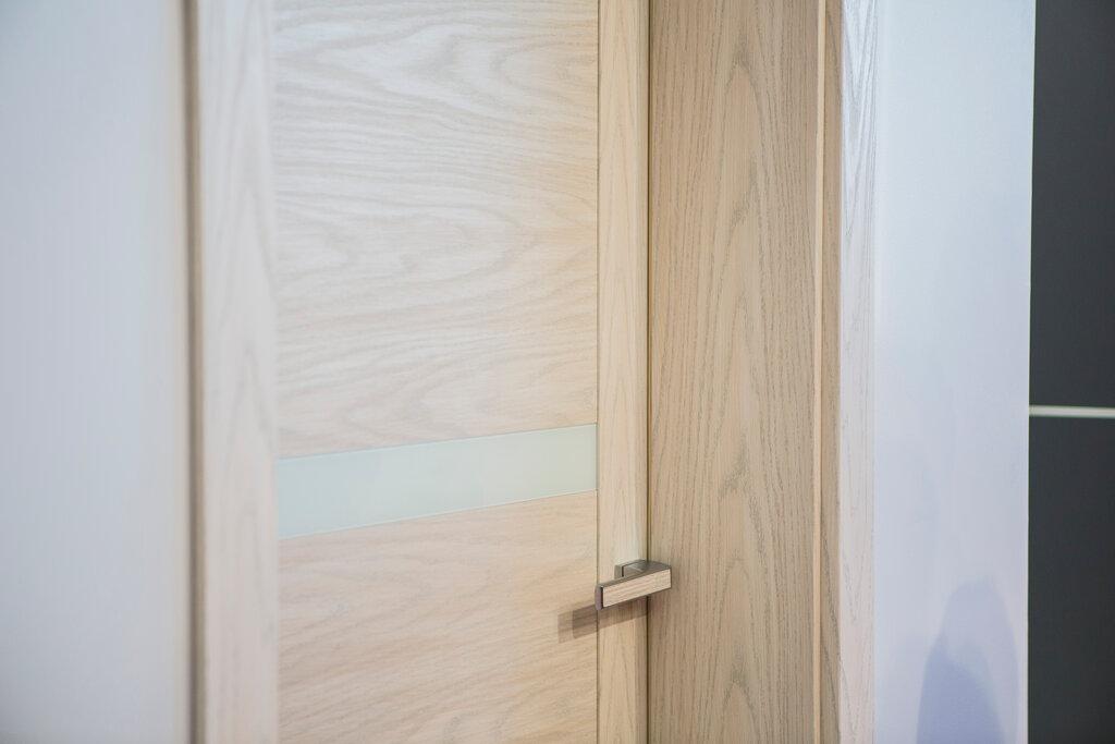 двери — Профиль Дорс СПб — Санкт-Петербург, фото №3