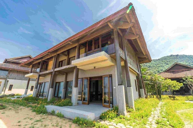 Quynh Vien Resort