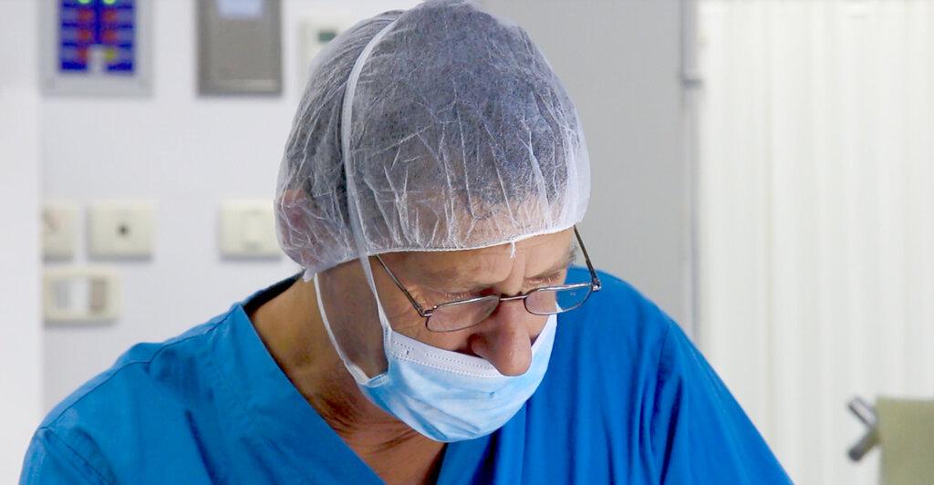 медцентр, клиника — Dra Medical Group — Тель-Авив, фото №3