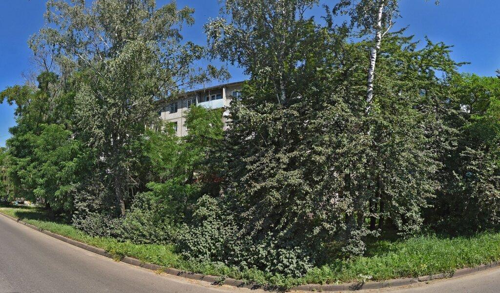 Центр реабилитации для несовершеннолетних курск лечение наркомании травами