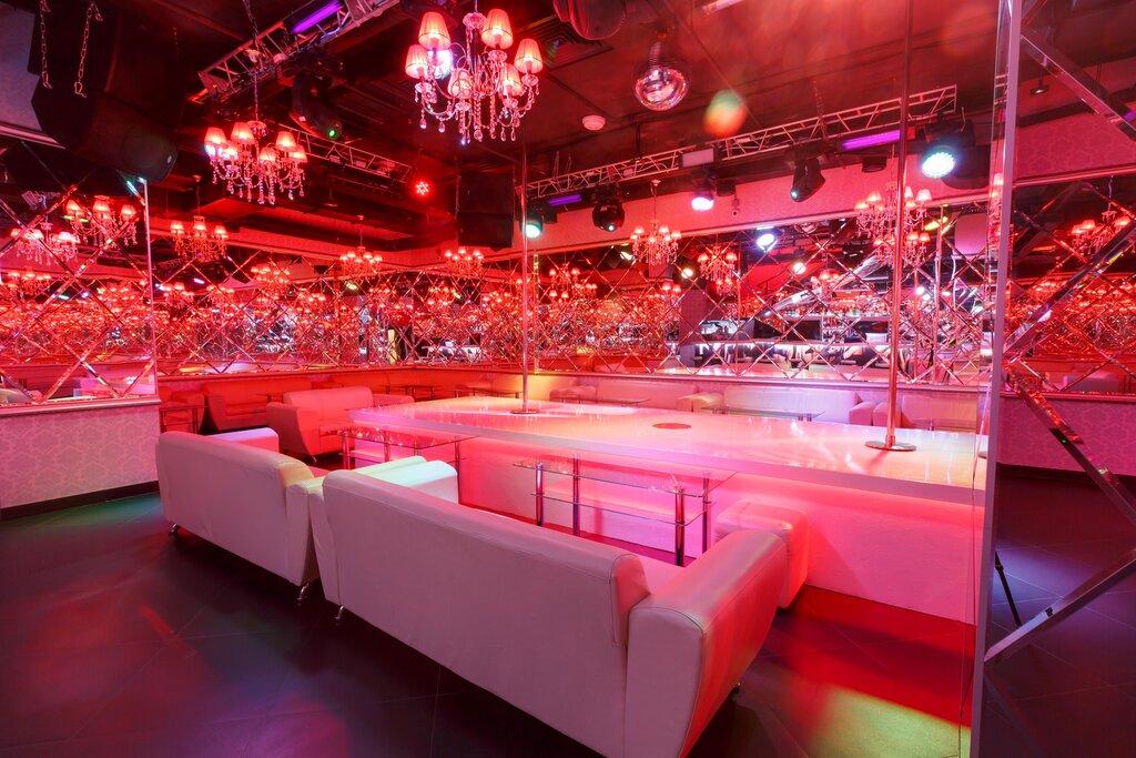 Бурлеск клуб казань клубы красноярска сегодня работают ночные