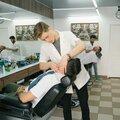 Мужские Стрижки, Услуги в сфере красоты в Городском округе Ижевск